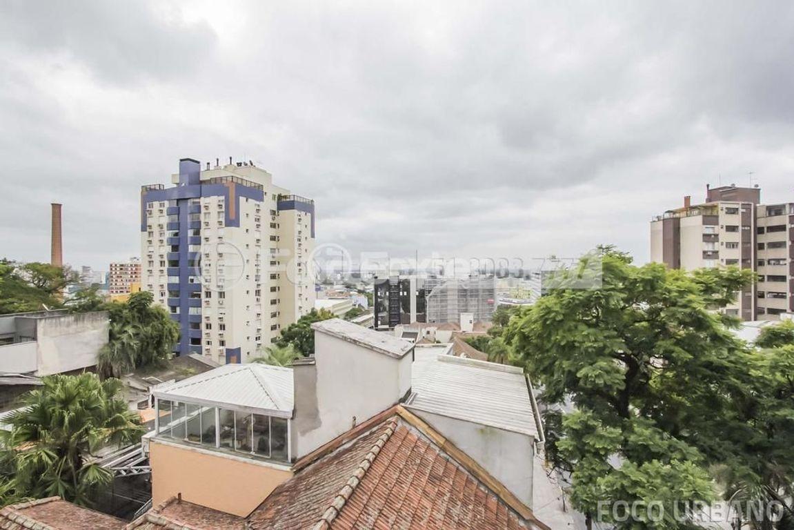 Denize - Apto 3 Dorm, Independência, Porto Alegre (12418) - Foto 25