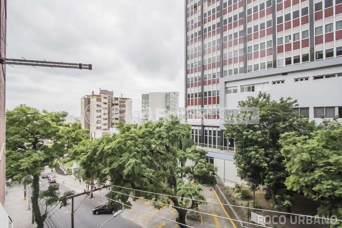 Denize - Apto 3 Dorm, Independência, Porto Alegre (12418) - Foto 26