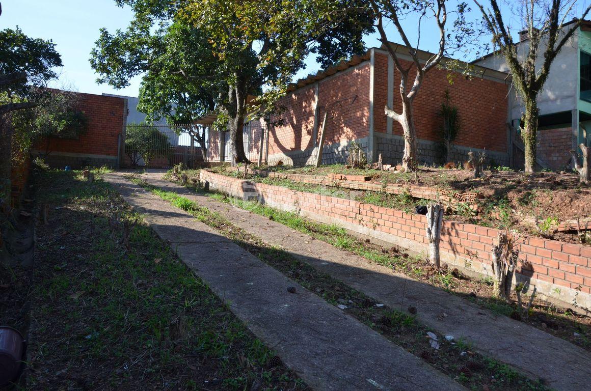 Terreno, Passo das Pedras, Porto Alegre (124188) - Foto 14