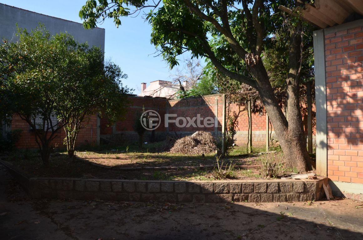 Terreno, Passo das Pedras, Porto Alegre (124188) - Foto 8