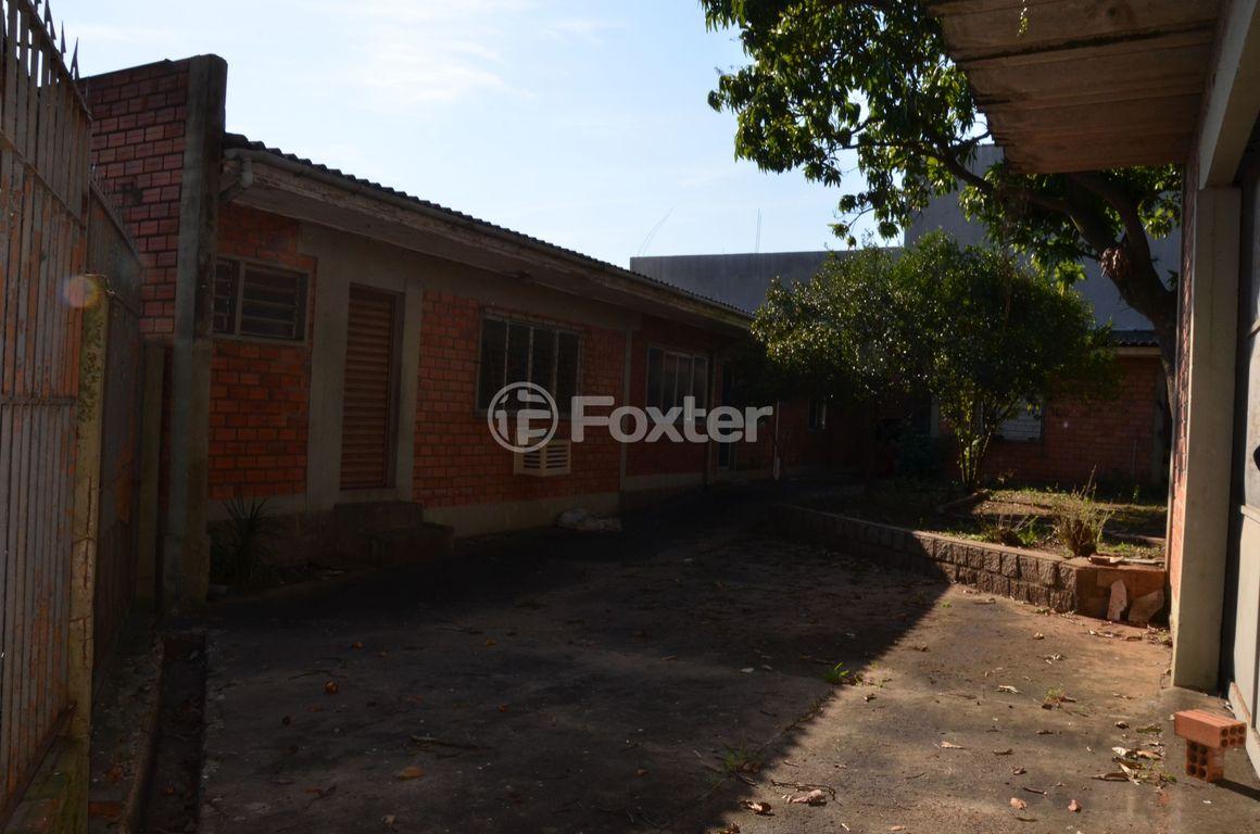 Terreno, Passo das Pedras, Porto Alegre (124188) - Foto 2