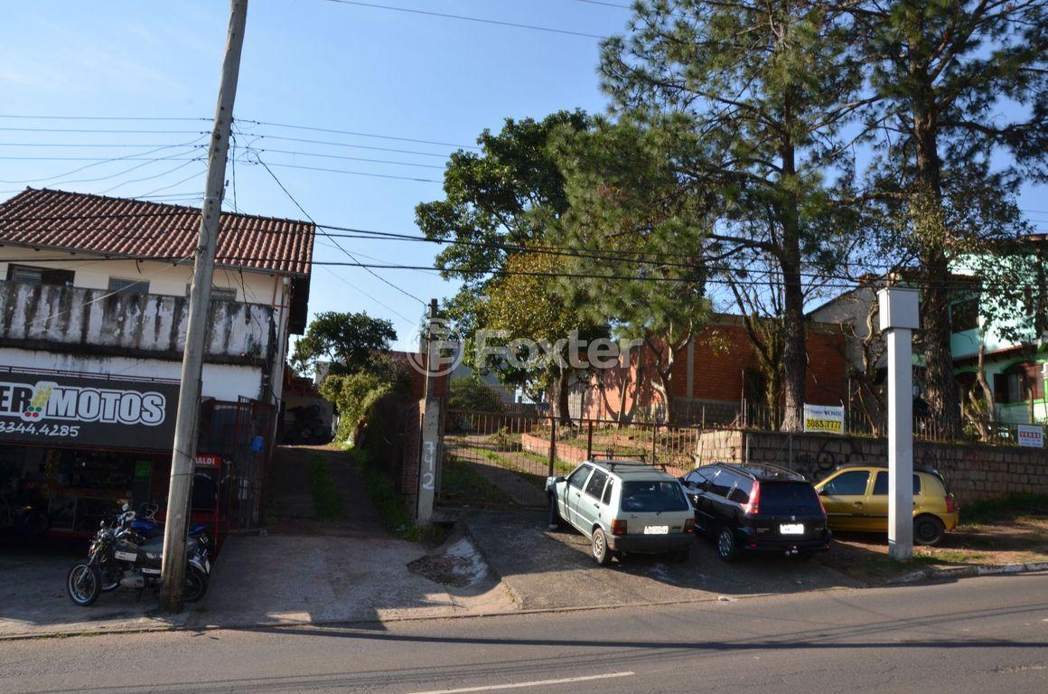 Terreno, Passo das Pedras, Porto Alegre (124188) - Foto 6