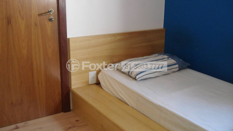 Cobertura 3 Dorm, Passo da Areia, Porto Alegre (124199) - Foto 18