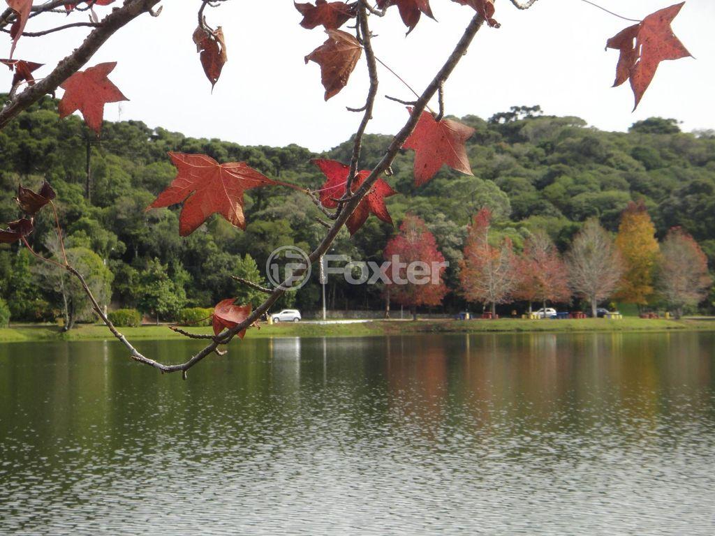 Casa 3 Dorm, Lago S'ao Bernardo, São Francisco de Paula (124285) - Foto 3