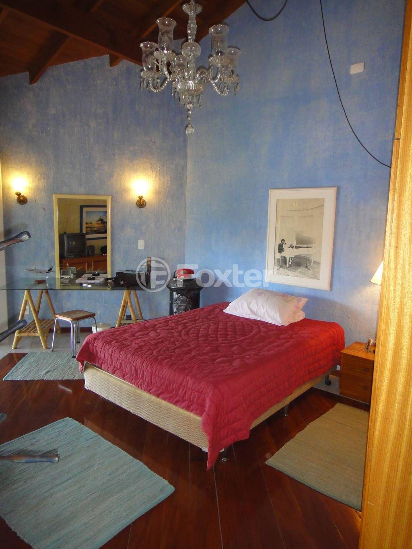 Casa 3 Dorm, Lago S'ao Bernardo, São Francisco de Paula (124285) - Foto 14