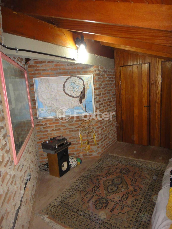 Casa 3 Dorm, Lago S'ao Bernardo, São Francisco de Paula (124285) - Foto 23