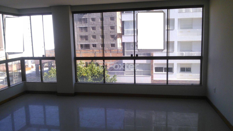 Foxter Imobiliária - Apto 2 Dorm, Centro (12431) - Foto 3