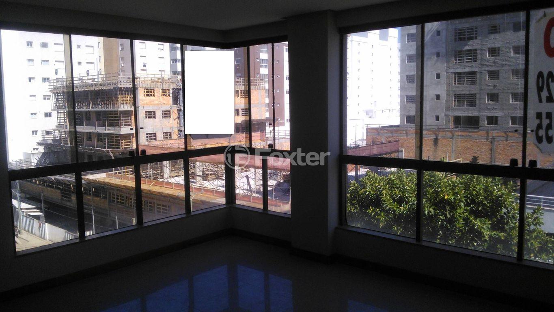 Foxter Imobiliária - Apto 2 Dorm, Centro (12431) - Foto 2