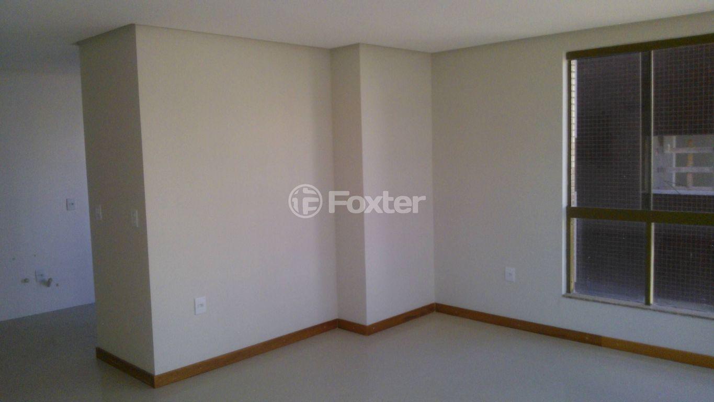 Foxter Imobiliária - Apto 2 Dorm, Centro (12431) - Foto 4