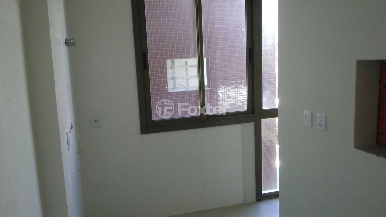 Foxter Imobiliária - Apto 2 Dorm, Centro (12431) - Foto 7