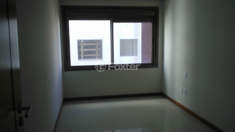 Foxter Imobiliária - Apto 2 Dorm, Centro (12431) - Foto 5