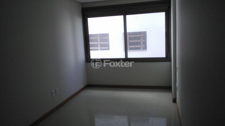 Foxter Imobiliária - Apto 2 Dorm, Centro (12431) - Foto 6