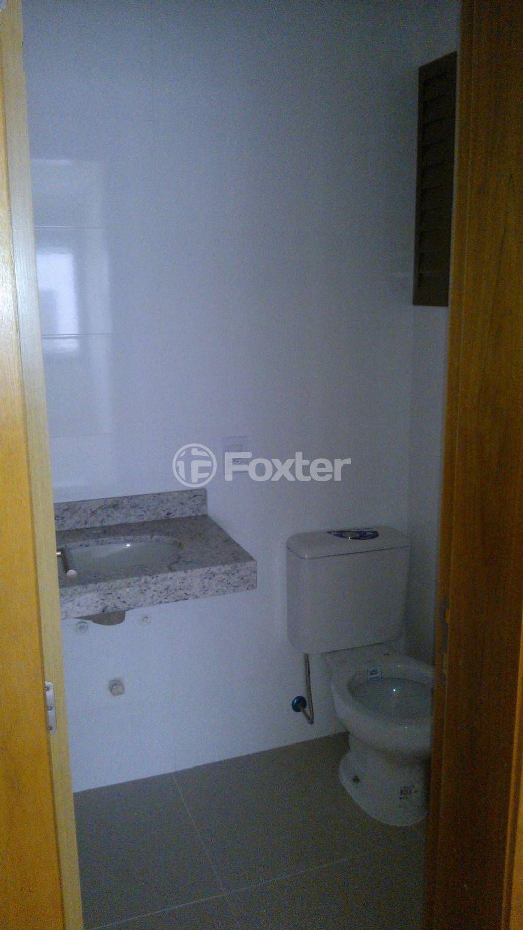 Foxter Imobiliária - Apto 2 Dorm, Centro (12431) - Foto 8