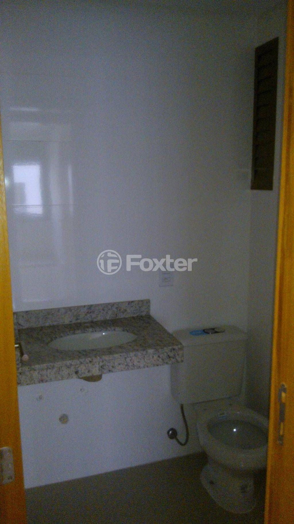 Foxter Imobiliária - Apto 2 Dorm, Centro (12431) - Foto 9