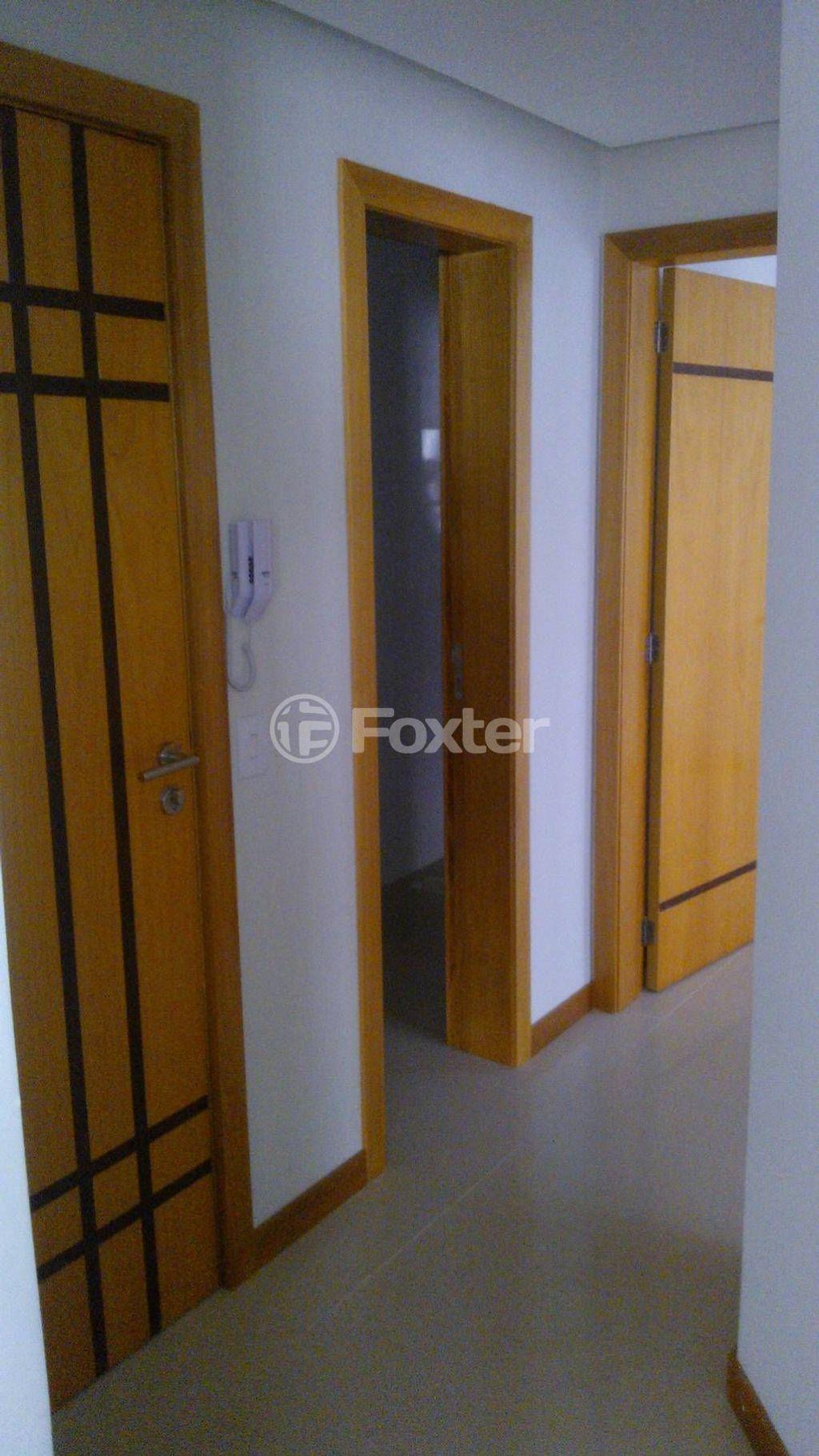 Foxter Imobiliária - Apto 2 Dorm, Centro (12431) - Foto 10
