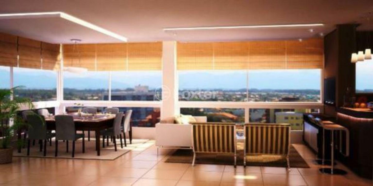 Foxter Imobiliária - Apto 2 Dorm, Centro (12431) - Foto 11