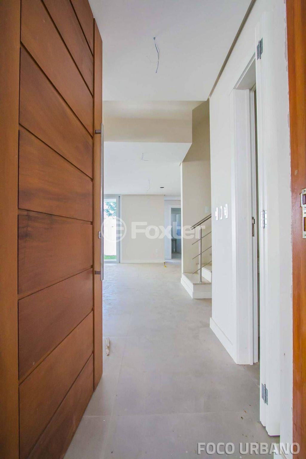 Casa 3 Dorm, Vila Assunção, Porto Alegre (124343) - Foto 2