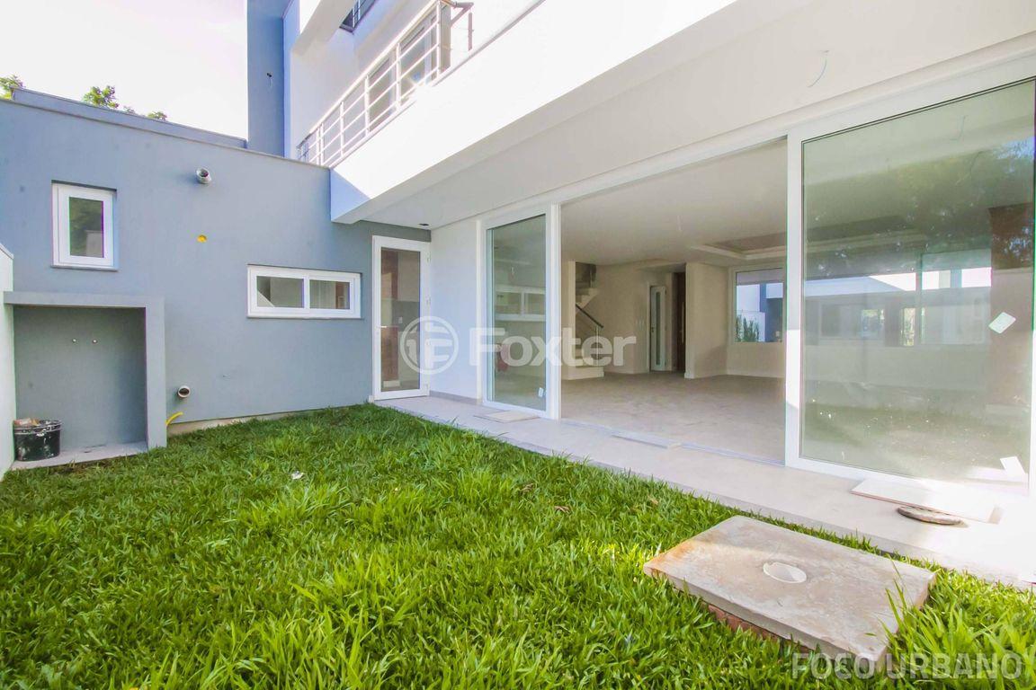 Casa 3 Dorm, Vila Assunção, Porto Alegre (124343) - Foto 7