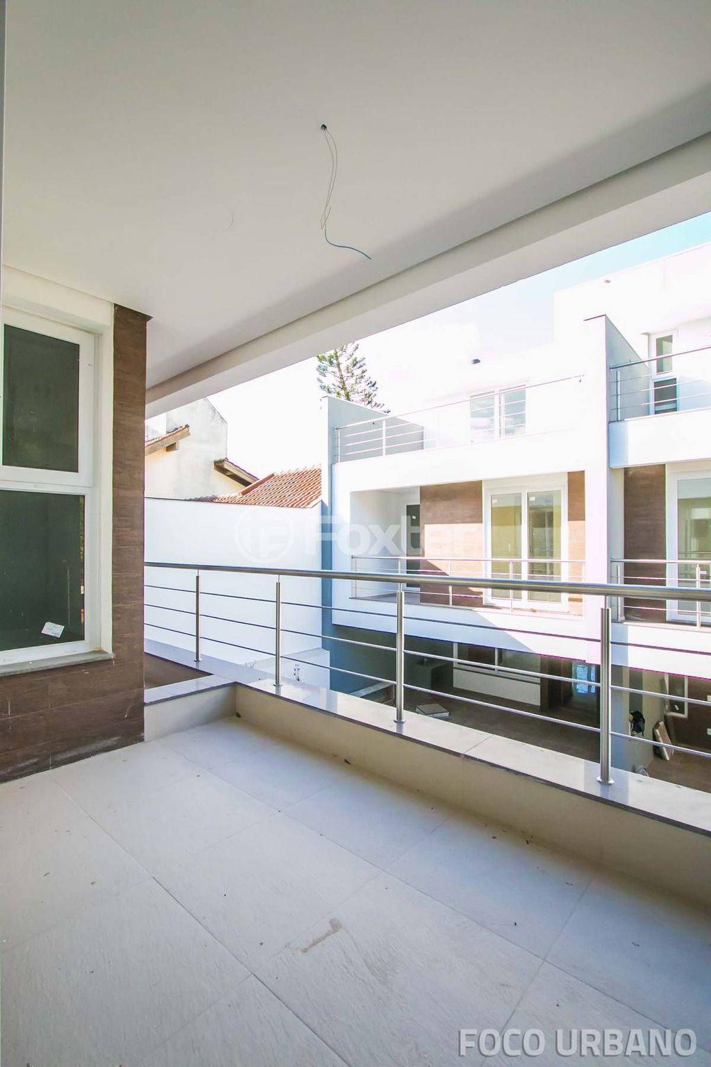 Casa 3 Dorm, Vila Assunção, Porto Alegre (124343) - Foto 16