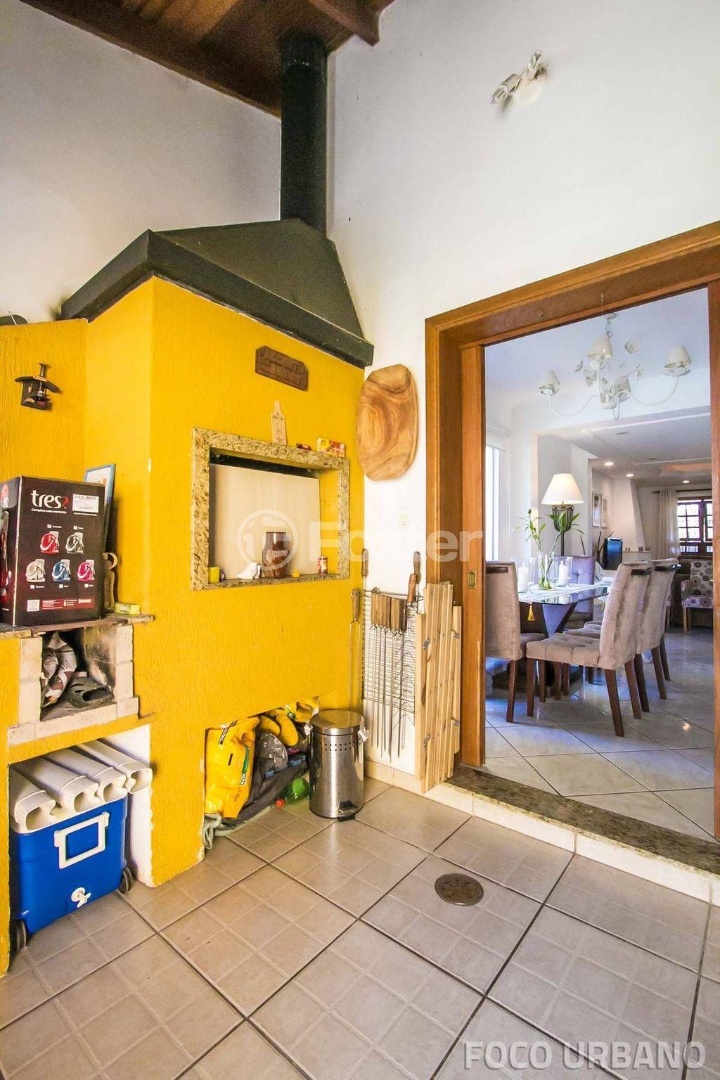 Casa 3 Dorm, Rubem Berta, Porto Alegre (124356) - Foto 11