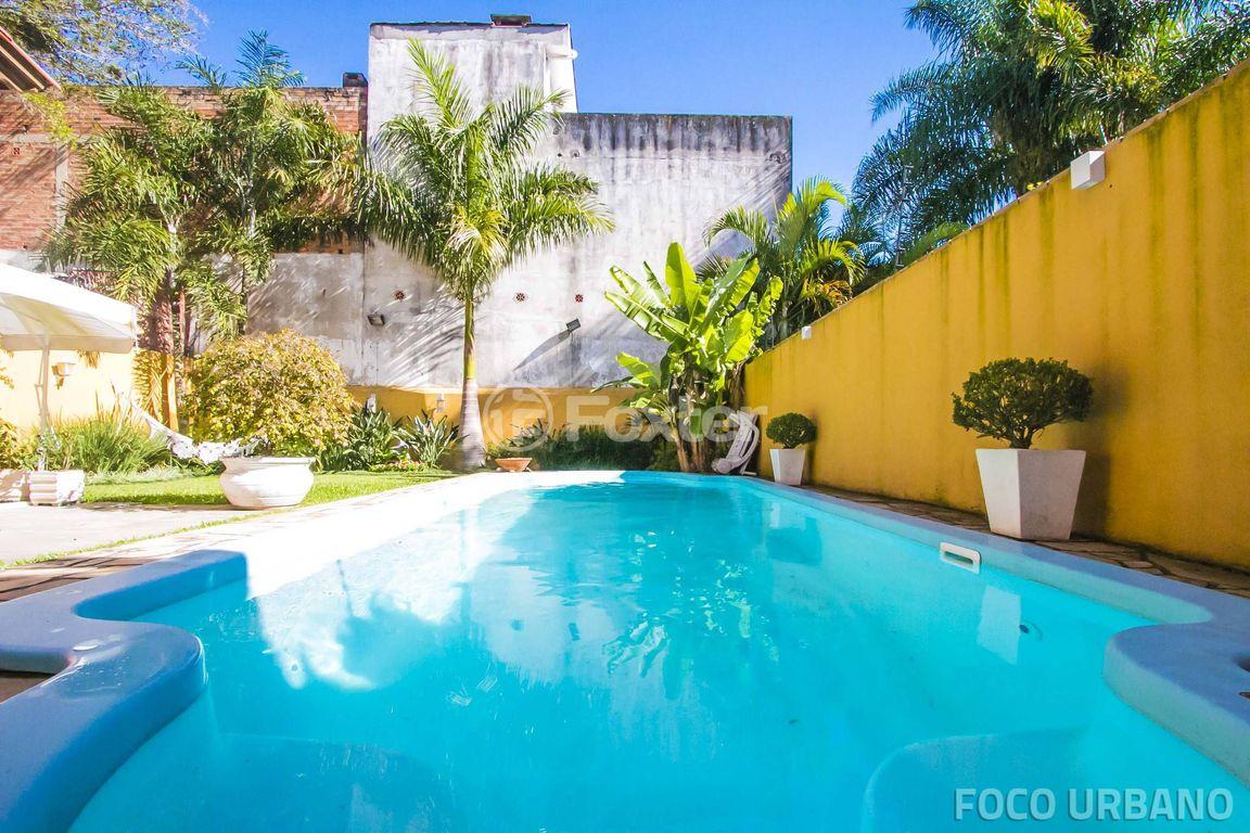 Casa 3 Dorm, Rubem Berta, Porto Alegre (124356) - Foto 14