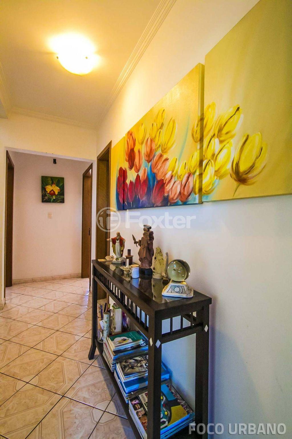 Casa 3 Dorm, Rubem Berta, Porto Alegre (124356) - Foto 16