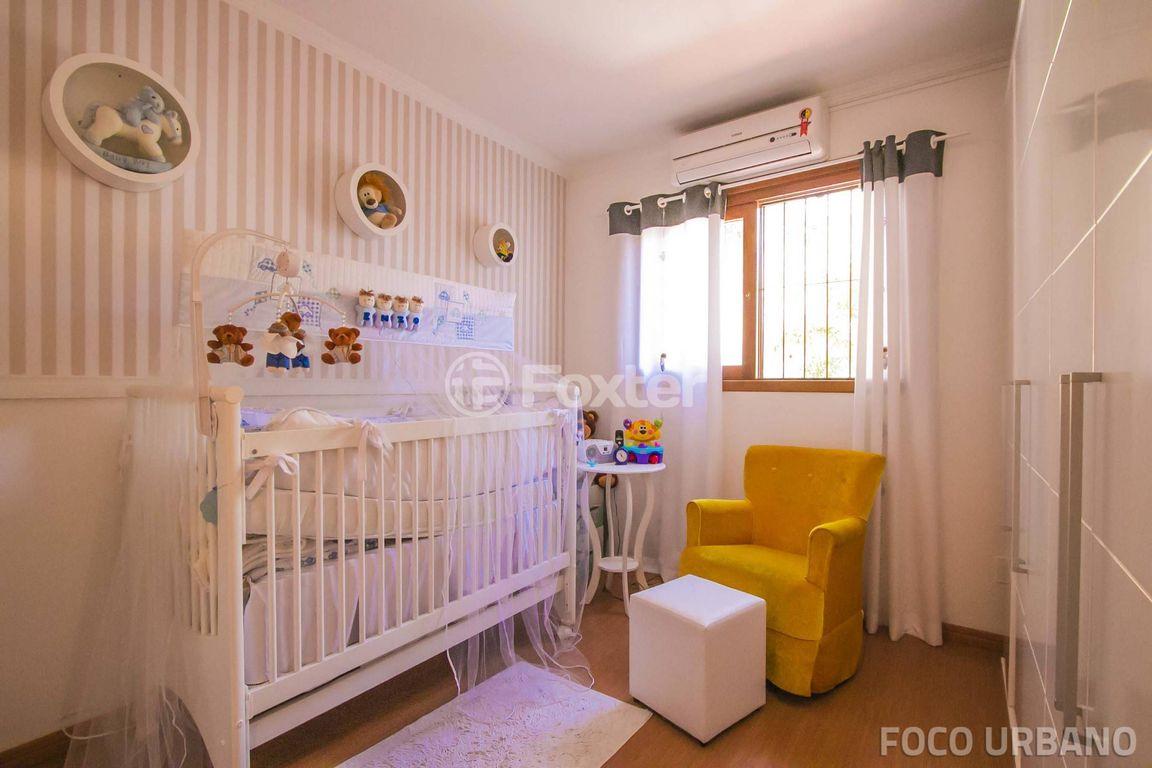 Casa 3 Dorm, Rubem Berta, Porto Alegre (124356) - Foto 17