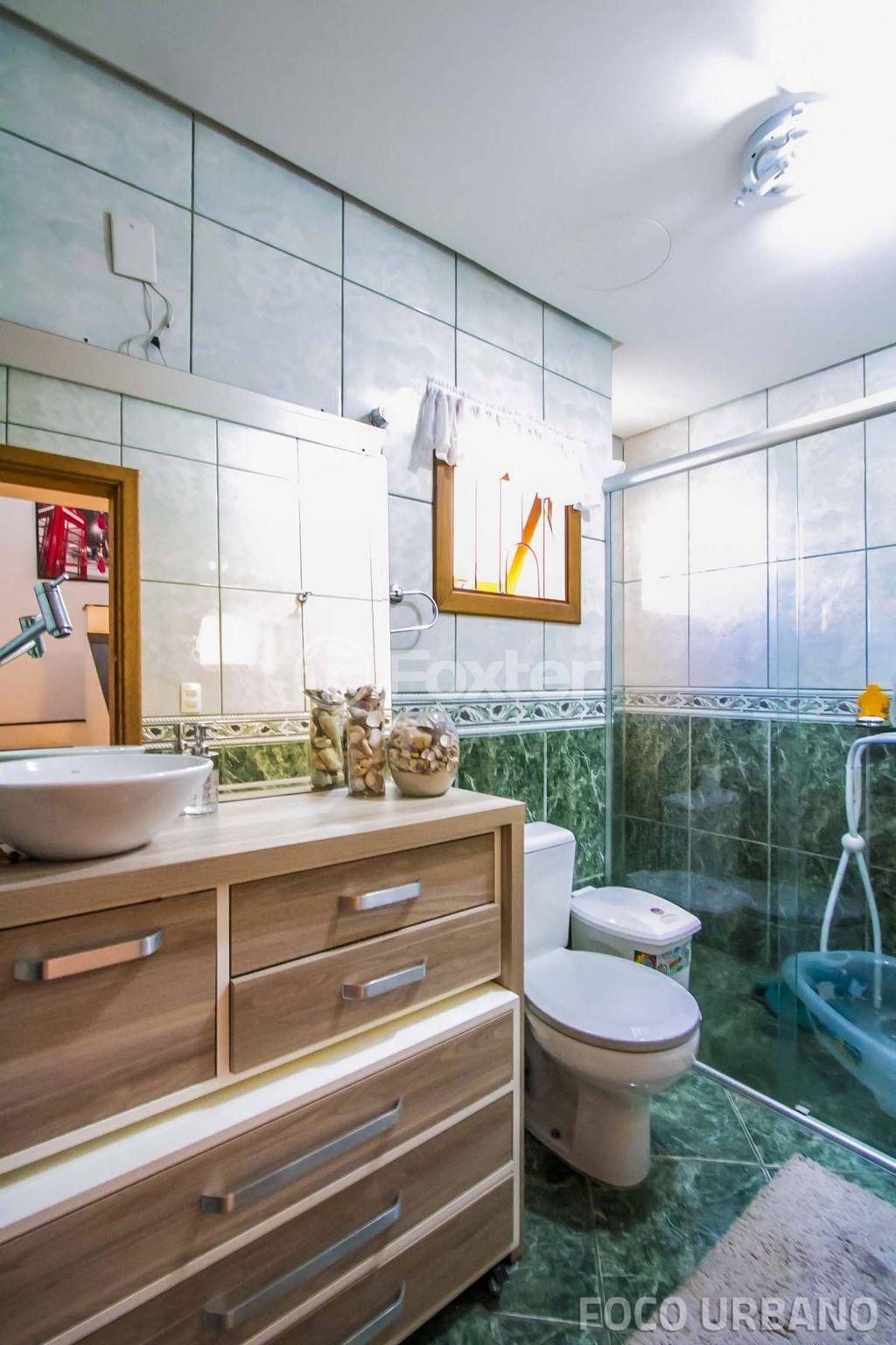 Casa 3 Dorm, Rubem Berta, Porto Alegre (124356) - Foto 19