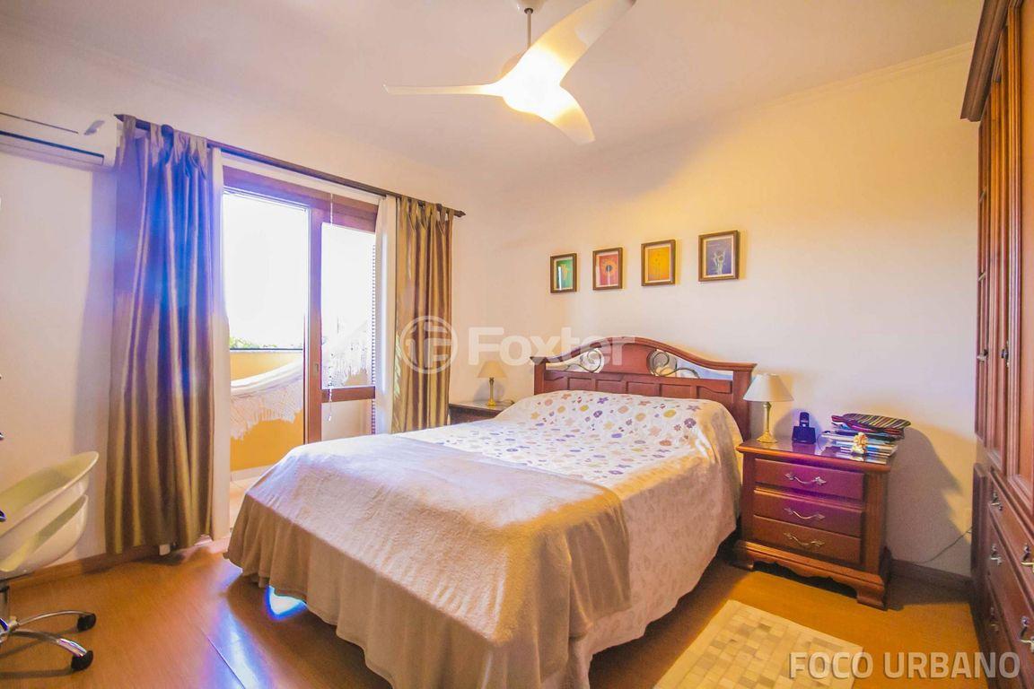 Casa 3 Dorm, Rubem Berta, Porto Alegre (124356) - Foto 20