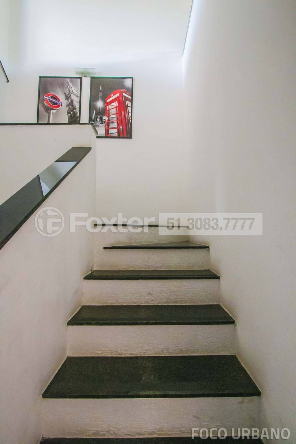 Casa 3 Dorm, Rubem Berta, Porto Alegre (124356) - Foto 23