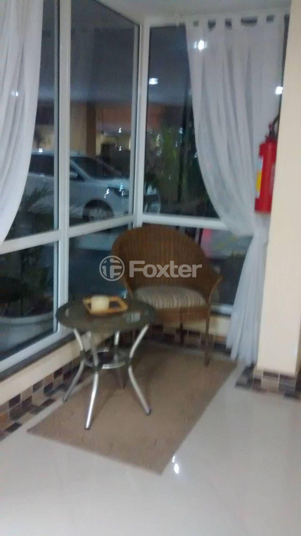 Foxter Imobiliária - Apto 3 Dorm, Cristal (124357) - Foto 2
