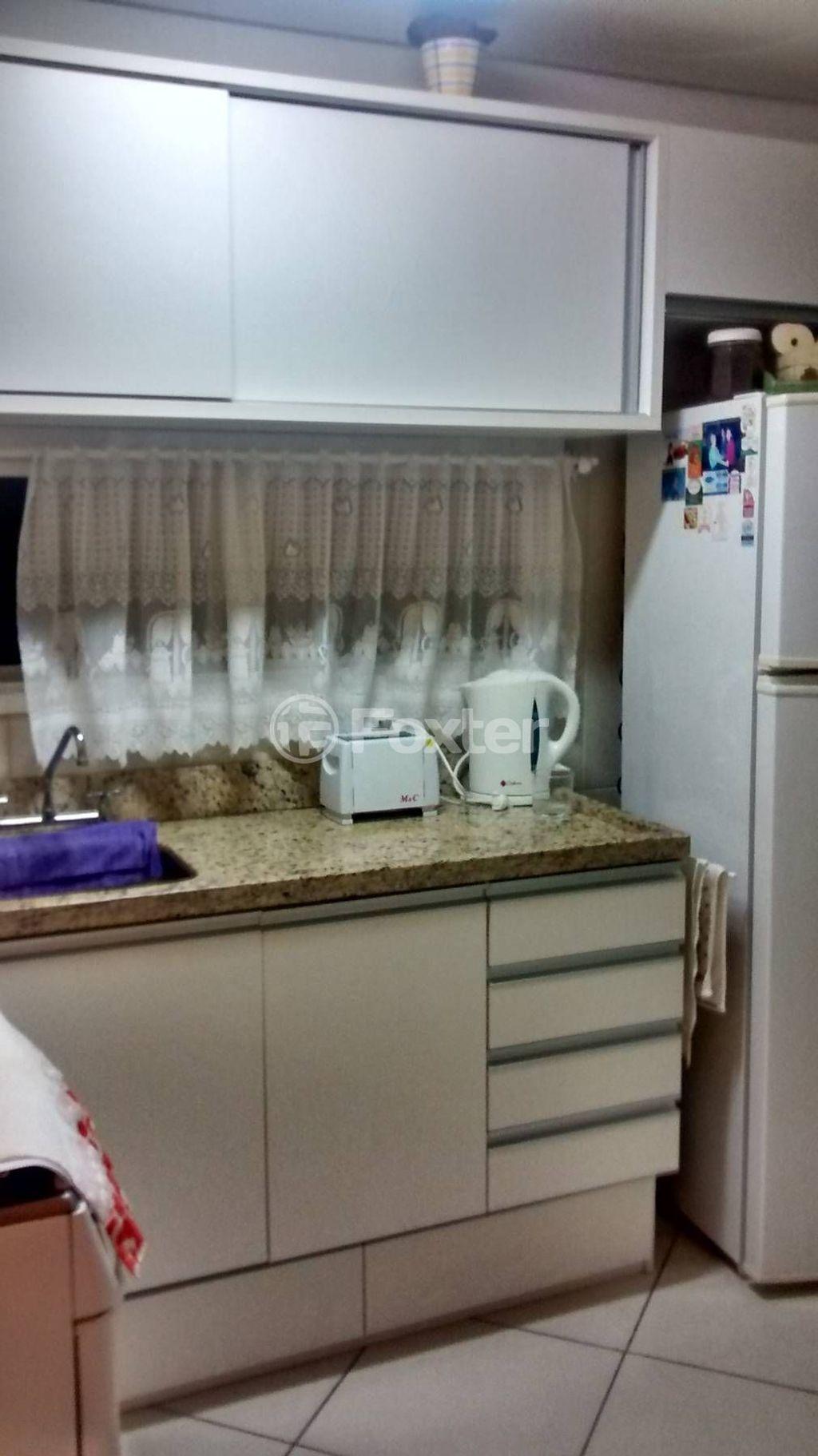Foxter Imobiliária - Apto 3 Dorm, Cristal (124357) - Foto 7