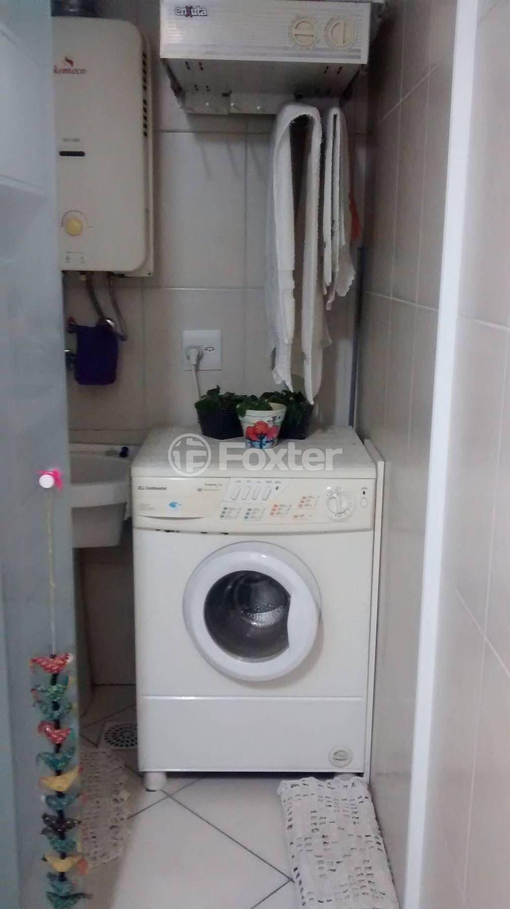 Foxter Imobiliária - Apto 3 Dorm, Cristal (124357) - Foto 8