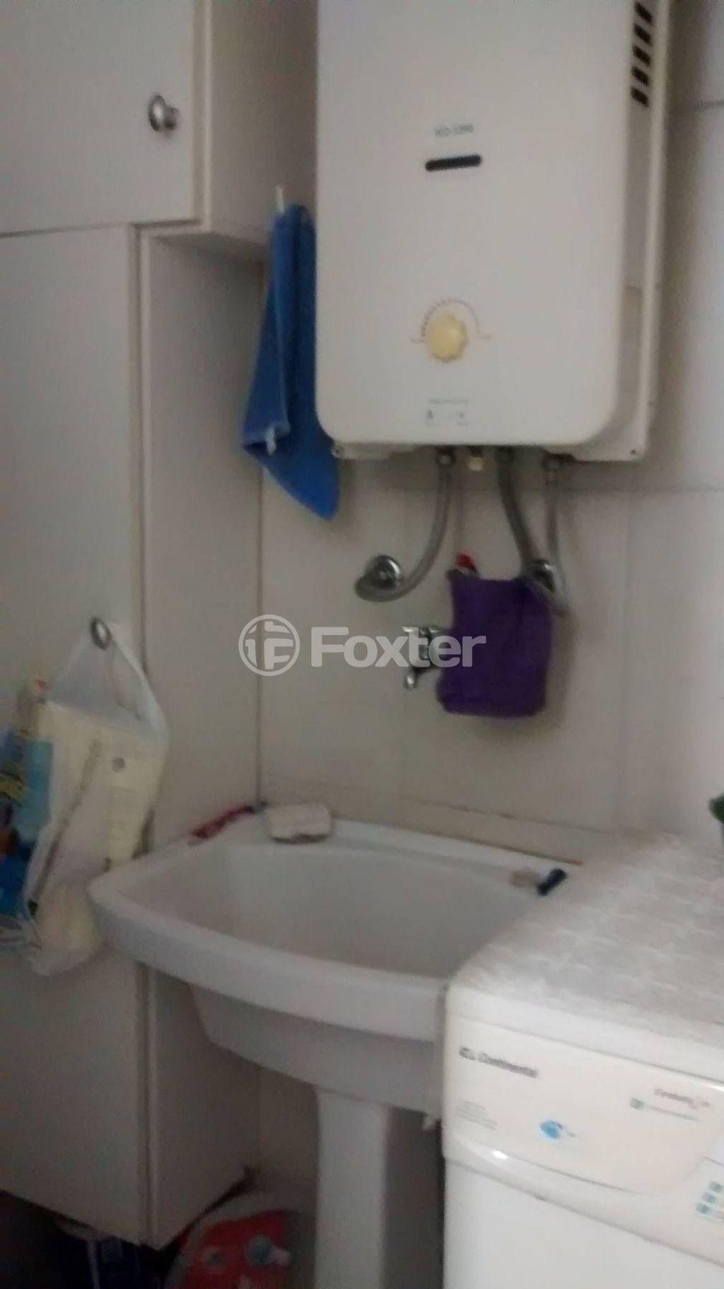Foxter Imobiliária - Apto 3 Dorm, Cristal (124357) - Foto 9