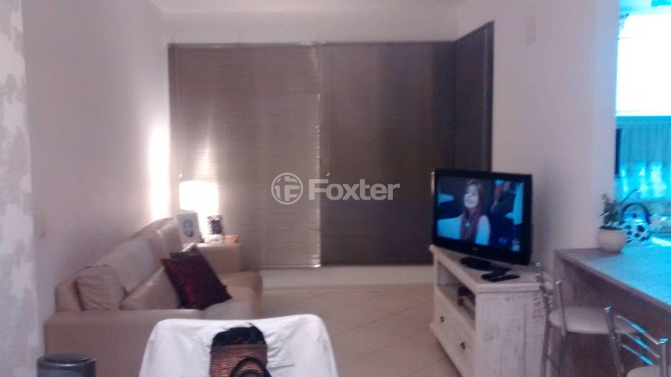 Foxter Imobiliária - Apto 3 Dorm, Cristal (124357) - Foto 3