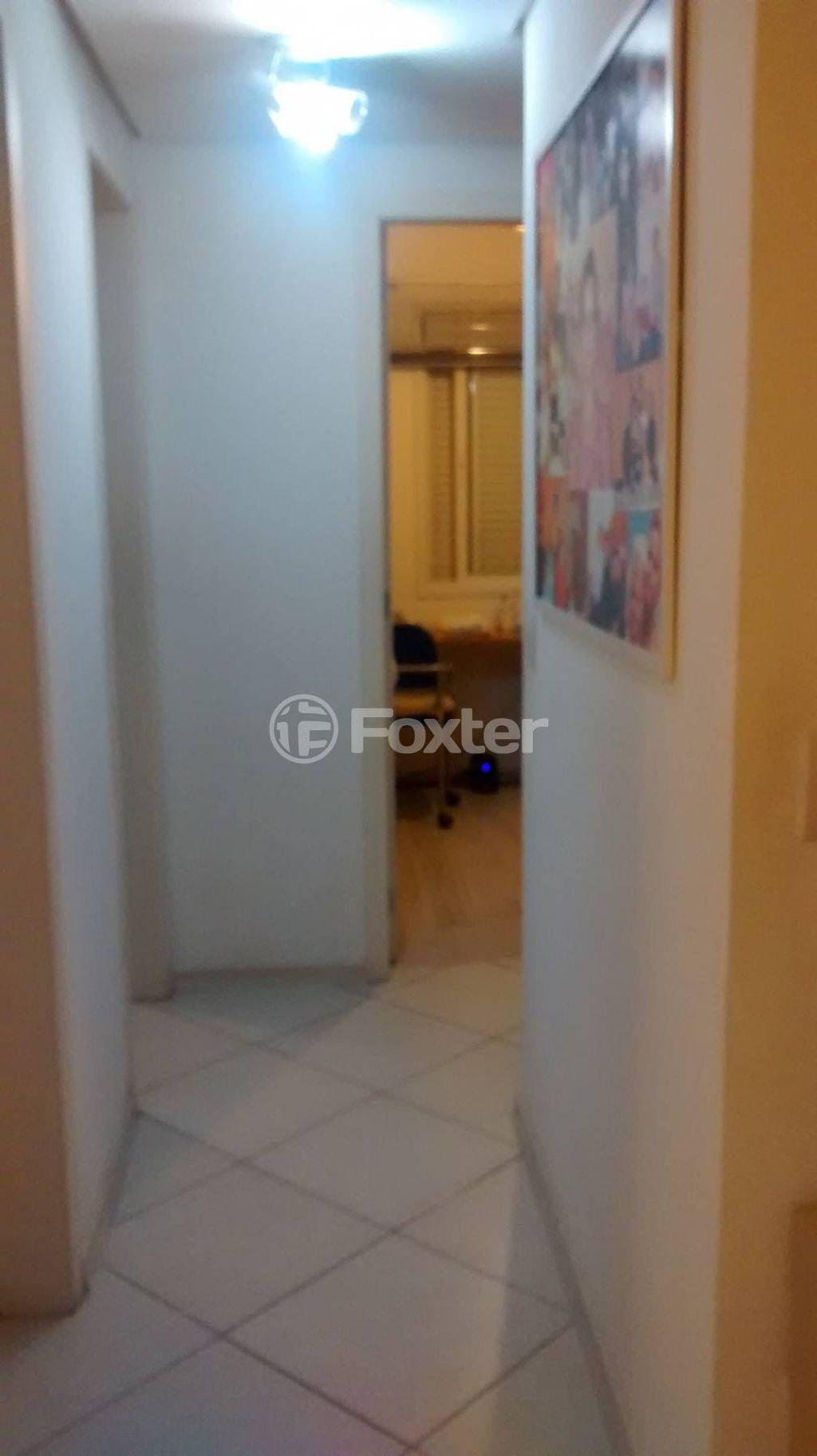 Foxter Imobiliária - Apto 3 Dorm, Cristal (124357) - Foto 13