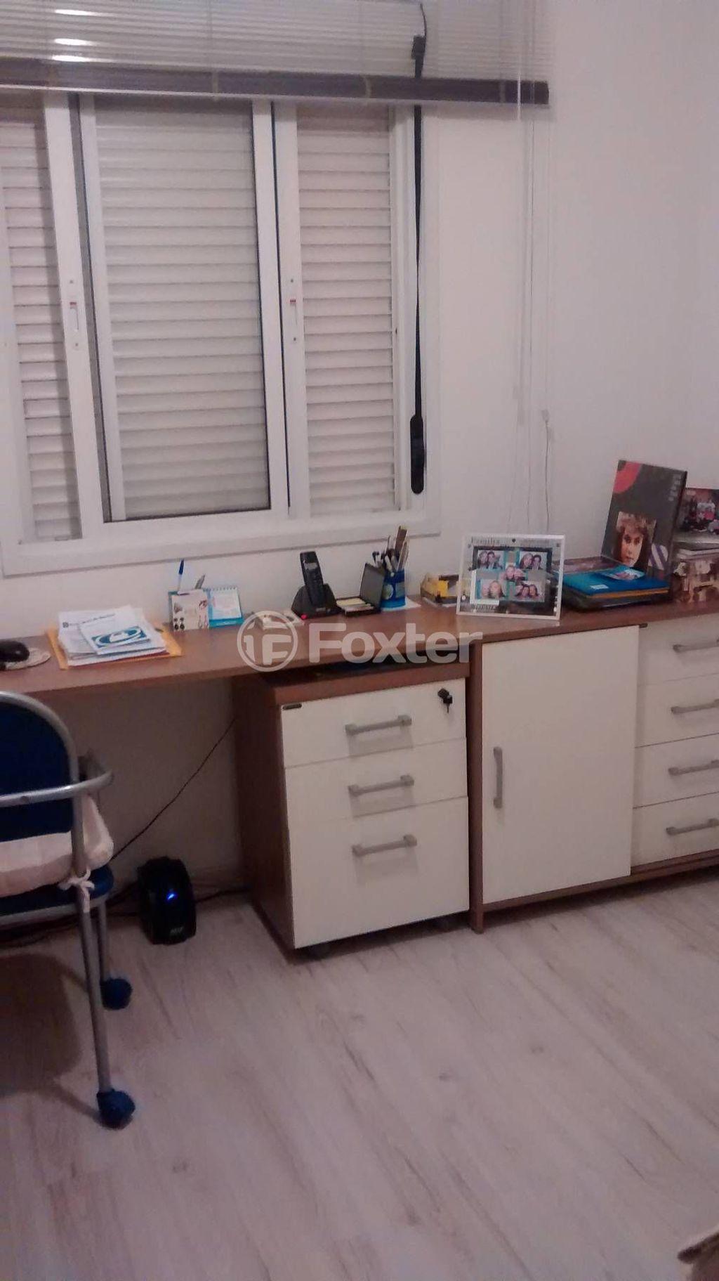 Foxter Imobiliária - Apto 3 Dorm, Cristal (124357) - Foto 12