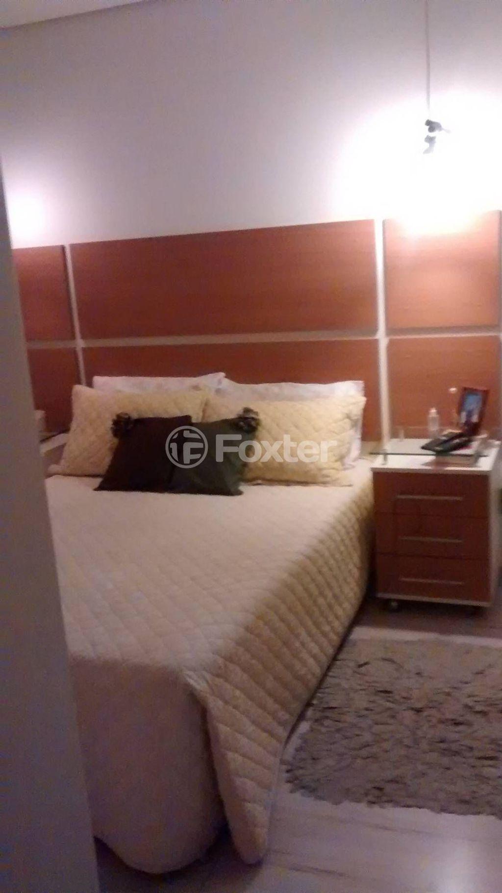 Foxter Imobiliária - Apto 3 Dorm, Cristal (124357) - Foto 14