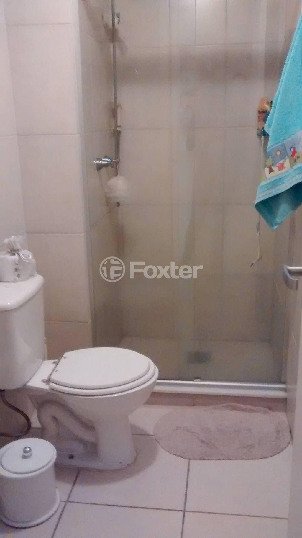 Foxter Imobiliária - Apto 3 Dorm, Cristal (124357) - Foto 11