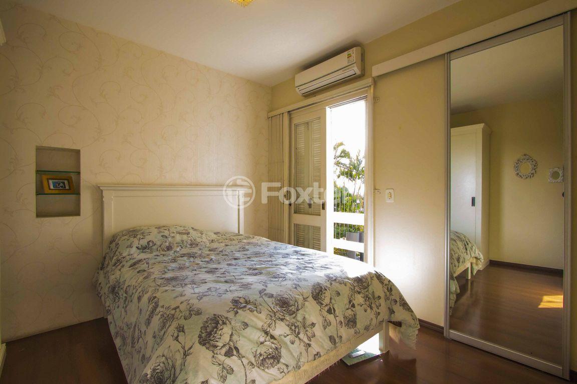 Casa 4 Dorm, Cristo Redentor, Porto Alegre (124383) - Foto 10