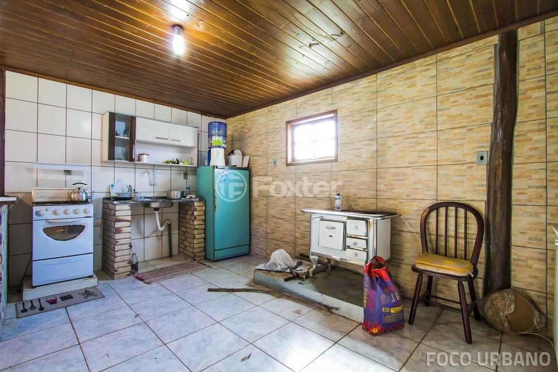 Foxter Imobiliária - Casa 2 Dorm, Itapuã, Viamão - Foto 7