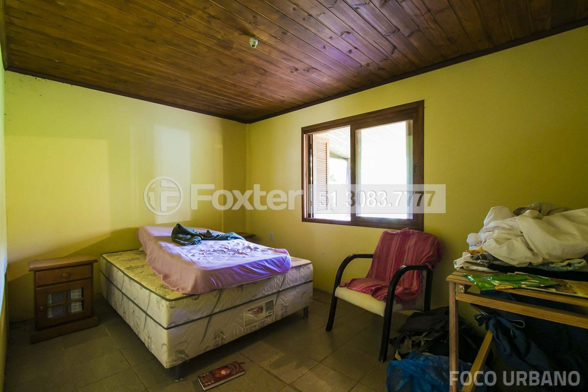 Foxter Imobiliária - Casa 2 Dorm, Itapuã, Viamão - Foto 8