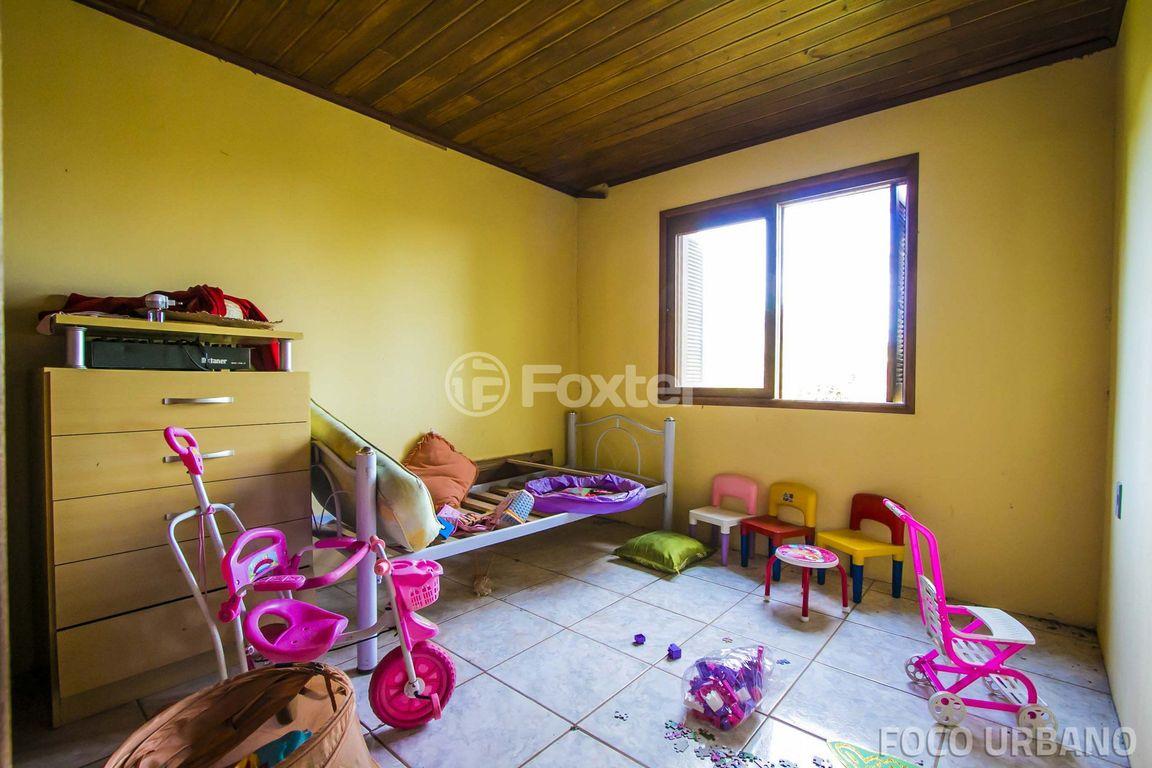 Foxter Imobiliária - Casa 2 Dorm, Itapuã, Viamão - Foto 9