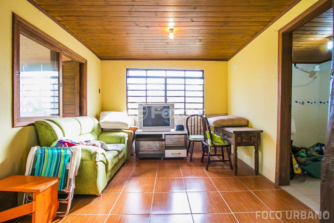 Foxter Imobiliária - Casa 2 Dorm, Itapuã, Viamão - Foto 11