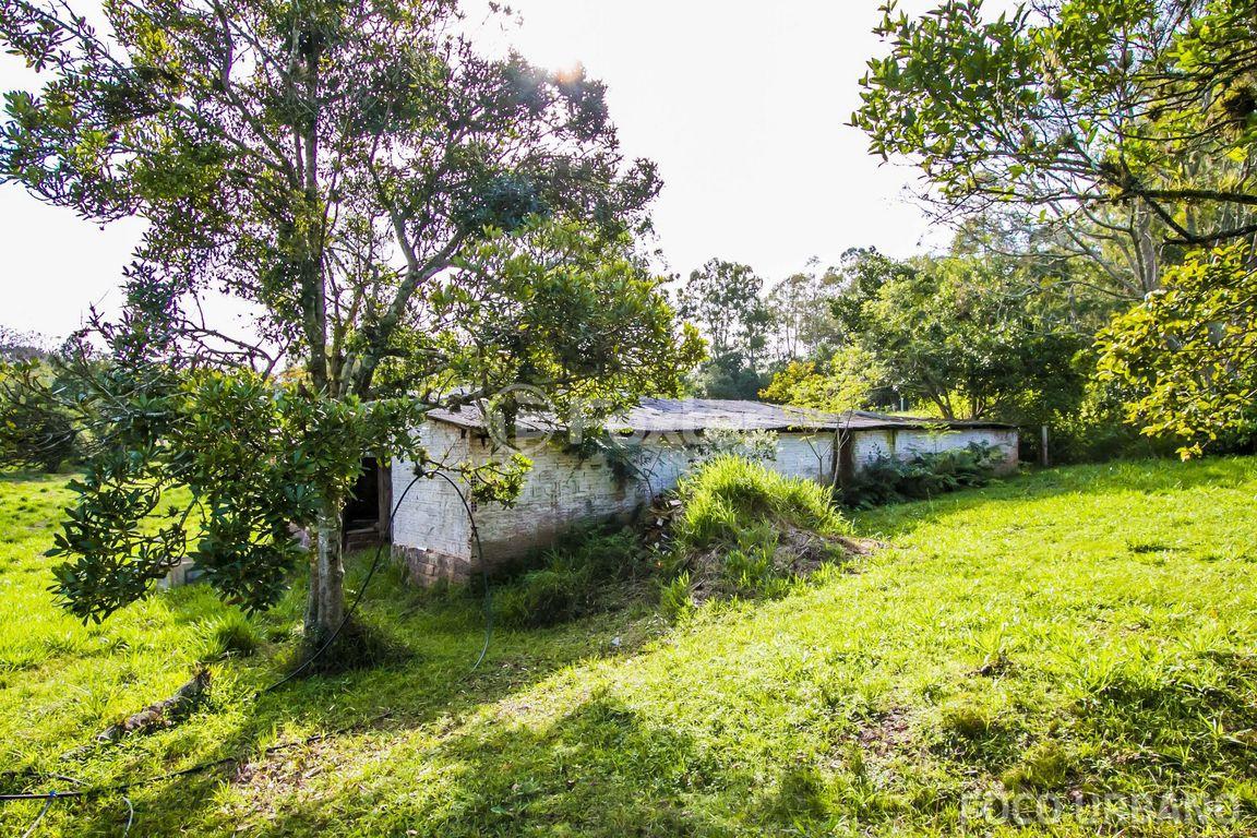 Foxter Imobiliária - Casa 2 Dorm, Itapuã, Viamão - Foto 16
