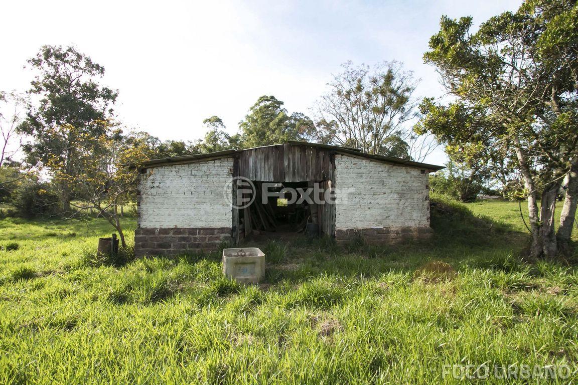 Foxter Imobiliária - Casa 2 Dorm, Itapuã, Viamão - Foto 17