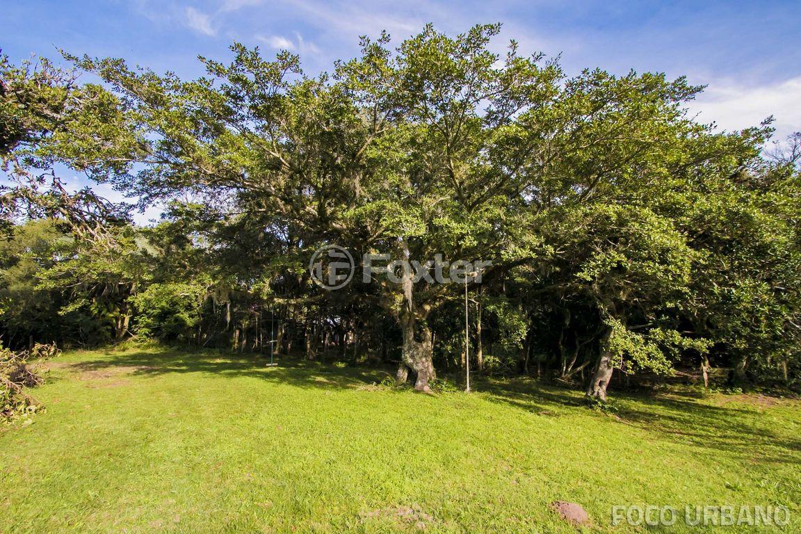 Foxter Imobiliária - Casa 2 Dorm, Itapuã, Viamão - Foto 22