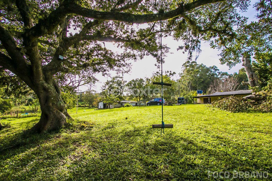 Foxter Imobiliária - Casa 2 Dorm, Itapuã, Viamão - Foto 23