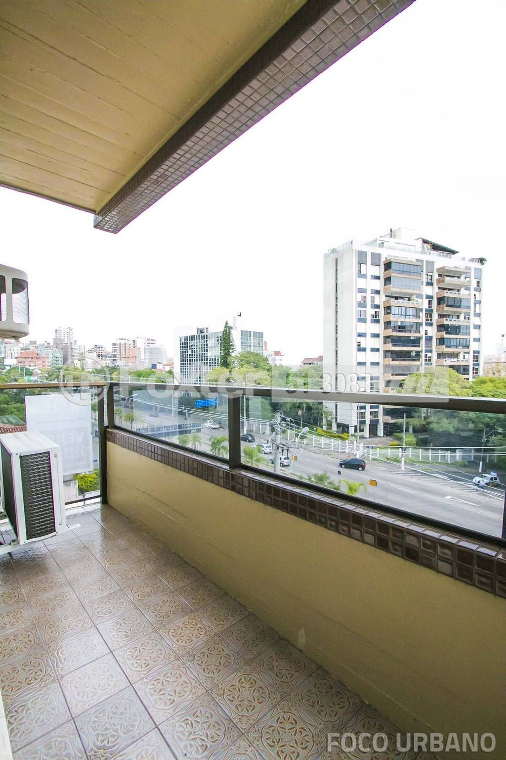 Apto 3 Dorm, Auxiliadora, Porto Alegre (124455) - Foto 5