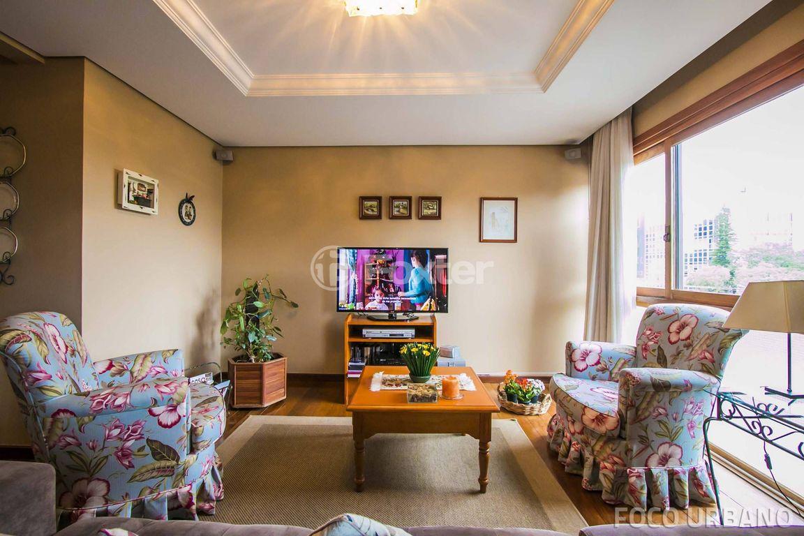 Foxter Imobiliária - Apto 3 Dorm, Auxiliadora - Foto 8